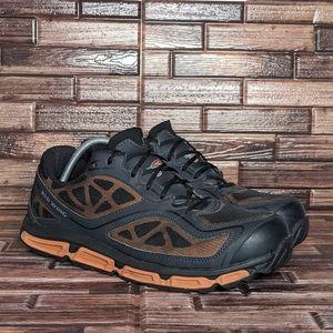 Redwing Saftey Toe Work Shoe - Men's 11